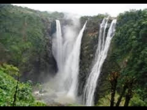 LONAVALA THE MOST BEAUTIFUL TOURIST PLACE IN MUMBAI,INDIA